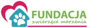 FUNDACJA_zwierze_marzenia_logo