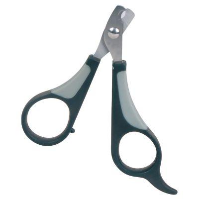 nożyczki do pazurów