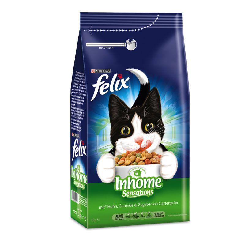 Best Affordable Natural Cat Food