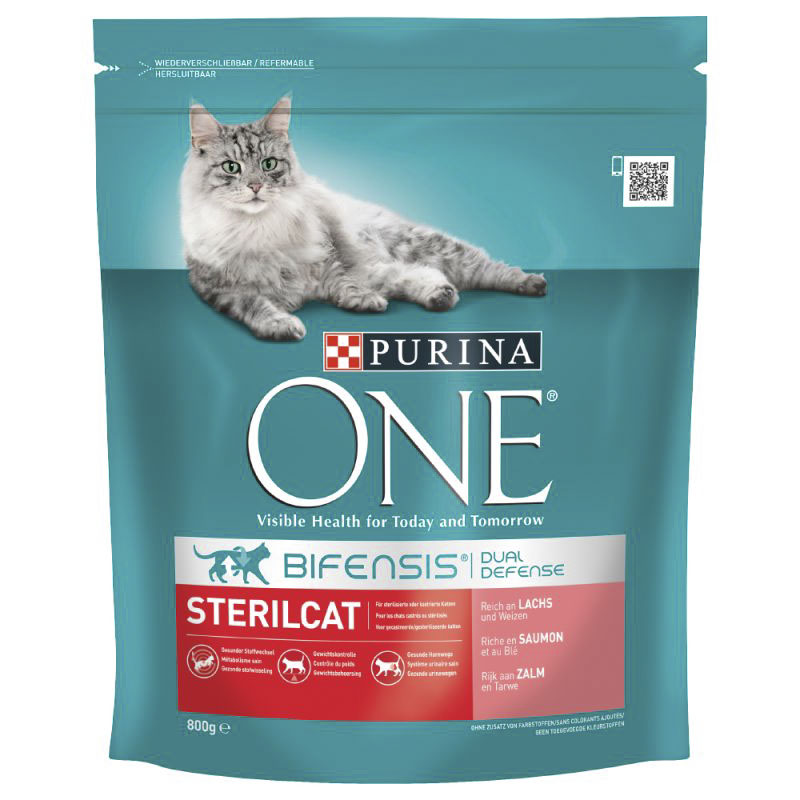 Purina Cat Food For Diabetic Cats
