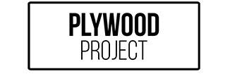 logotyp plywood kopia