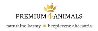 premium4animals